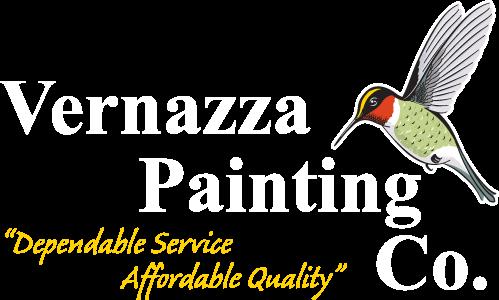 Vernazza Painting Company